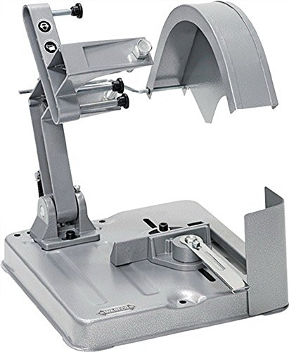 Trennständer f.D.178/230mm f.Winkelschleifer WABECO