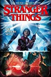 Stranger Things (Band 1): Die andere Seite (German Edition)