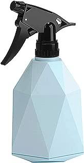 Best homemade plant watering bottles Reviews