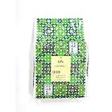 京都で創業百二十余年中嶋生薬の健康茶 国産なずな たっぷり500g
