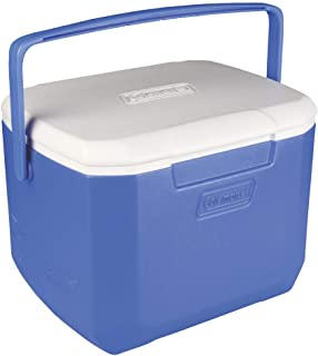 Best coleman 16 quart performance cooler with wheels Reviews