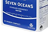Seven Oceans Standard Emergency Ration (Export) 24x500g (Stückpreis:16,07€/1000g) - 4