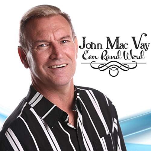 John Mac Vay