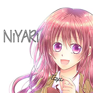 Niyari (feat. Otomachi Una)