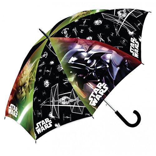 Parapluie Enfant Star Wars