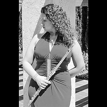 Solitary Flute