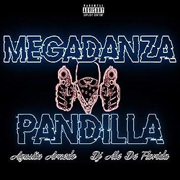 MegaDanza Pandilla