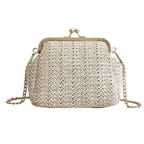Dorical 2019 estate nuova tendenza versione coreana della borsa a tracolla selvaggio borsa a tracolla moda materiale tessuto