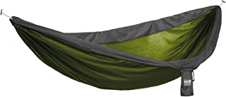Eagles Nest Outfitters - ENO SuperSub Hammock