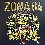 Hoy X Ti (20 aniversario!) (20 aniversario!)