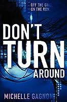 Don't Turn Around (Don't Turn Around, 1)