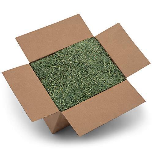 High Desert Alfalfa Hay