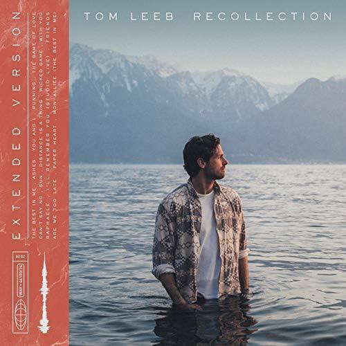 Tom Leeb