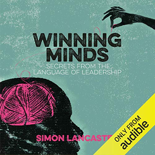 Winning Minds cover art