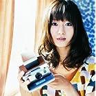 泣ける場所(album version)