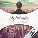 Mr. Hateable: Mr. Series 1