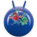 John Ballon Sauteur imprimé pour intérieur & extérieur–re-Gonflable, Solide –Fitness pour Enfants