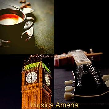 Musica Amena