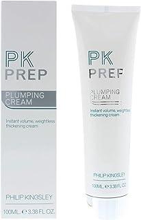 Prep Plumping Cream 100mL