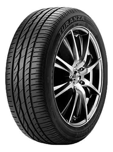 Llanta Bridgestone Turanza ER300 215/55 R17
