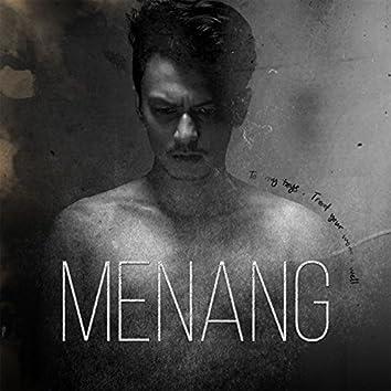 Menang (Remastered)