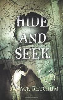 hide and seek neighbor