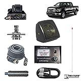 51TZIGgNDqL. SL160  - Best Cb Antenna For Pickup Truck