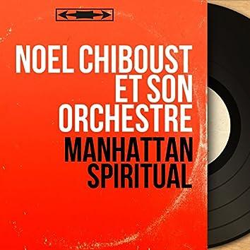 Manhattan Spiritual (Mono Version)