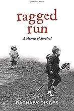 Ragged Run