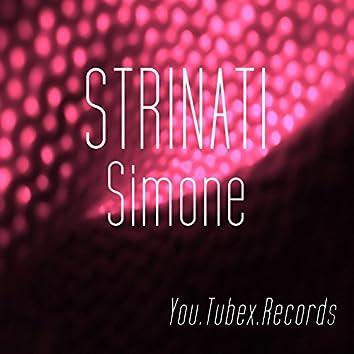 Strinati Simone