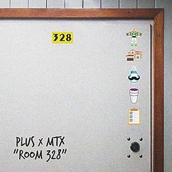 room 328
