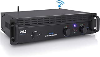 Amazon in: ₹10,000 - ₹20,000 - Power-Amplifiers / PA