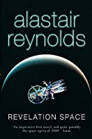 Revelation Space (Revelation Space Sequence)