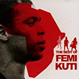 Best of Kuti Femi