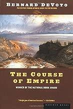 Best the course of empire devoto Reviews
