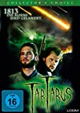 Tartarus [DVD]