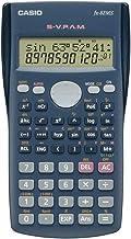 Casio FX-82MS - Calculadora científica (240 funciones, 24