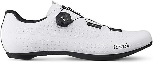 حذاء تيمبو اوفر كيند R4 رود لركوب الدراجات