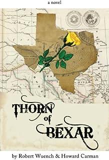 Thorn of Bexar