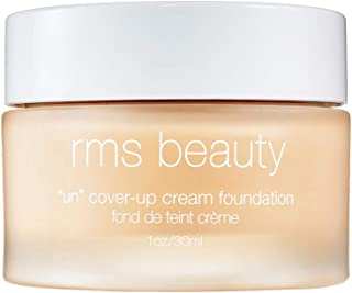 """RMS Beauty """"Un"""" Cover-Up Cream Foundation 22.5"""
