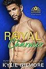 Royal Charmer - Version française par Gilmore