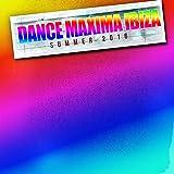 Cause I'm Falling in Love (feat. Regina Jhey) [FDV Clubbers Mix]