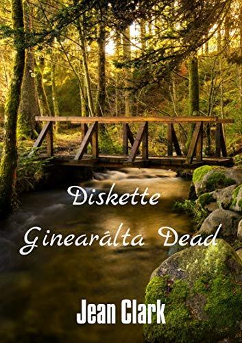 Diskette Ginearálta Dead (Irish Edition)