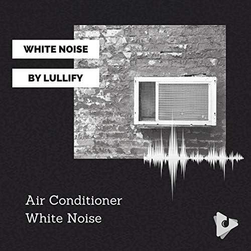 White Noise by Lullify & Fans & White Noise