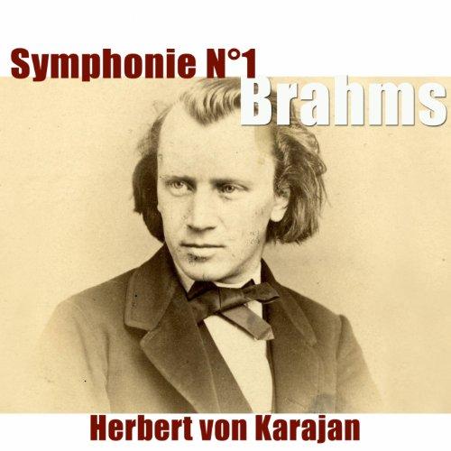Symphonie No. 1 in C Minor, Op. 68: III. Un poco allegretto e grazioso