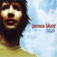 High by James Blunt