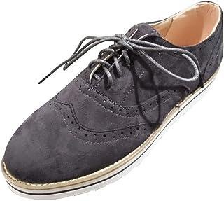 a8e21f53b2dc4 Amazon.fr   La Halle aux chaussures