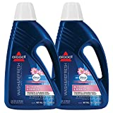 Bissell Carpet Shampoos - Best Reviews Guide