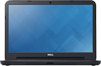 Best dell latitude 3540 Reviews