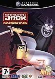 SEGA Giochi per GameCube